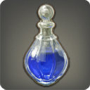 Silence Ward Potion - Medicine - Items