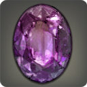 Spinel - Stone - Items
