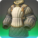 Storm Private's Acton - Body Armor Level 1-50 - Items