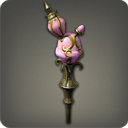 Sylphic Lamppost - Furnishings - Items