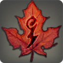 Sylphic Redleaf - Miscellany - Items