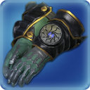 The Guardian's Armguards of Striking - Gaunlets, Gloves & Armbands Level 1-50 - Items