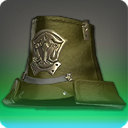 Ul'dahn Soldier's Cap - Helms, Hats and Masks Level 1-50 - Items