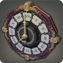 Wall Chronometer - Decorations - Items