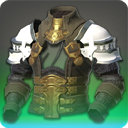 War Harness - Body Armor Level 1-50 - Items