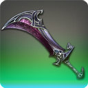 Warwolf Blade - Paladin & Gladiator Weapons - Items