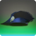 Warwolf Hat of Healing - Helms, Hats and Masks Level 1-50 - Items
