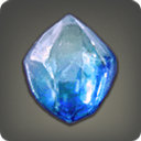 Water Shard - Crystals - Items