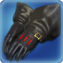 Weathered Evenstar Gloves - Gaunlets, Gloves & Armbands Level 1-50 - Items