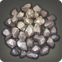 White Quartz - Stone - Items