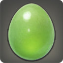 Wind Archon Egg - Gemstone - Items