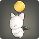 Wind-up Moogle - Minions - Items