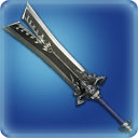 Arondight - Dark Knight Weapons - Items