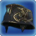 Augmented Minekeep's Helmet - Helms, Hats and Masks Level 51-60 - Items