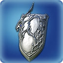 Augmented Shire Shield - Shields - Items