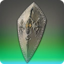 Baldur Shield - Shields - Items