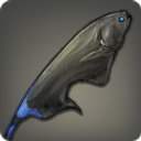 Black Magefish - Fish - Items