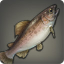 Cherry Trout - Fish - Items