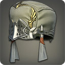 Chimerical Felt Cap of Striking - Helms, Hats and Masks Level 51-60 - Items