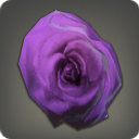 Dried Purple Oldrose - Helms, Hats and Masks Level 1-50 - Items