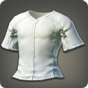 Extreme Survival Shirt - Body Armor Level 1-50 - Items