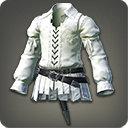 Falconer's Shirt - Body Armor Level 1-50 - Items
