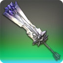 Giantsgall Guillotine - Dark Knight Weapons - Items