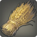 Highland Wheat - Ingredients - Items