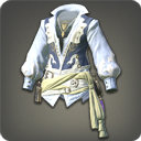 Holy Rainbow Shirt of Maiming - Body Armor Level 51-60 - Items