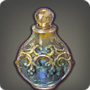 Holy Water - Reagents - Items