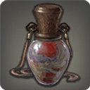 Max-Potion of Strength - Medicine - Items
