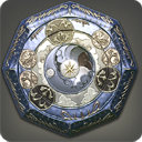 Mythril Star Globe - Astrologian Weapons - Items