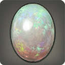 Opal - Stone - Items