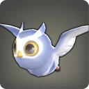 Owlet - Minions - Items