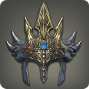 Pack Wolf Crown - Helms, Hats and Masks Level 1-50 - Items
