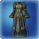 Prototype Gordian Gown of Casting - Body Armor Level 51-60 - Items