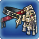 Prototype Midan Belt of Aiming - Belts and Sashes Level 51-60 - Items
