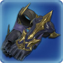 Replica Dreadwyrm Bracers of Scouting - Gaunlets, Gloves & Armbands Level 1-50 - Items