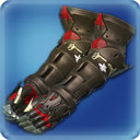 Replica High Allagan Gauntlets of Fending - Gaunlets, Gloves & Armbands Level 1-50 - Items