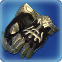 Replica High Allagan Gloves of Aiming - Gaunlets, Gloves & Armbands Level 1-50 - Items