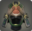 See No Helm - Helms, Hats and Masks Level 1-50 - Items