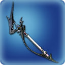 Shire Crook - White Mage & Conjurer Weapons - Items