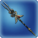 Sophic Pike - Dragoon & Lancer Weapons - Items