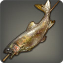 Sweet Gnomefish - Food - Items