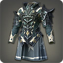 Titanium Mail of Scouting - Body Armor Level 51-60 - Items