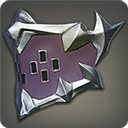 Titanium Mask of Scouting - Helms, Hats and Masks Level 51-60 - Items