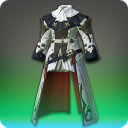 Valkyrie's Coat of Aiming - Body Armor Level 51-60 - Items