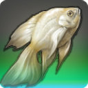 Vidofnir - Fish - Items