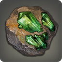 Vivianite - Stone - Items