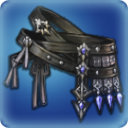 Void Ark Belt of Aiming - Belts and Sashes Level 51-60 - Items